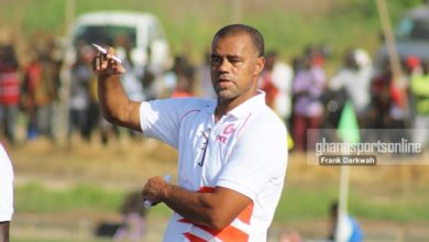 Photo of 10 Facts You Should Know About New Gor Mahia Coach Steven Polack
