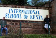 Photo of Top 10 Most Expensive Kenyan High Schools Admitting Form Ones In 2020