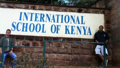 Photo of Top 10 Most Expensive High Schools In Kenya