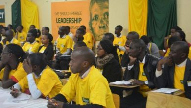Photo of 53 Vacancies Open At Tuskys