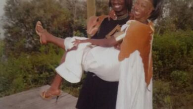 Photo of List Of Kenya's Oldest Weddings That Stood The Test Of Time