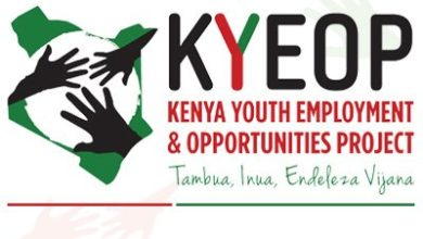 Photo of Apply For KYEOP 2019 Second Recruitment Of Phase 4