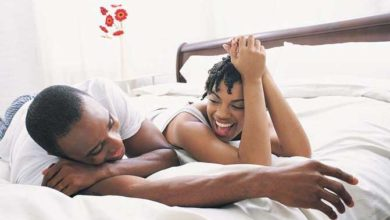 Photo of 10 Essential Signs Of Love You Need From Your Partner