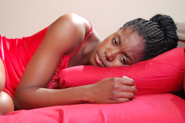 Photo of 7 Foods You Should Eat During Menstruation