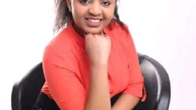 Photo of Beauty And Brains – 7 Cute Female Student Leaders Reigning In Kenya's Top Varsities 2019
