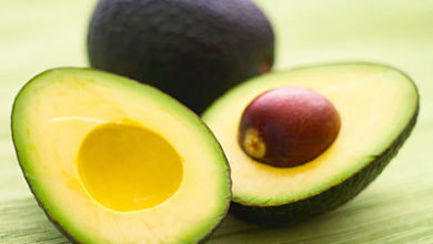 Photo of 4 Great Benefits Of Eating Avocado
