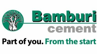 Photo of Apply For Bamburi Cement Graduate Trainee Program