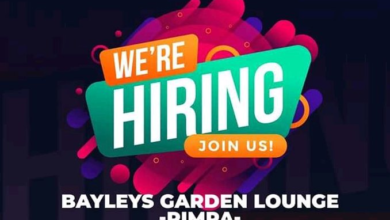 Photo of Bayleys Restaurant Hiring In 11 Departments