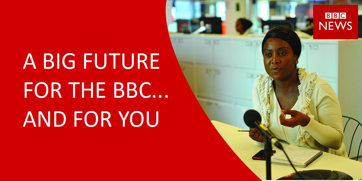 Photo of Opportunity Alert – BBC Free 14 Week Software Engineering Training Course