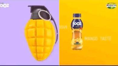 Photo of Bad Taste – Kenyans Lynch Bidco's New Advert Touching On Terror
