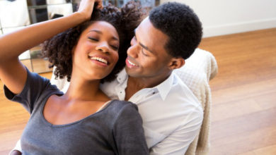 Photo of 10 Ways To Find The Right Woman Without Using Money