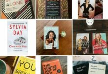 Photo of 8 Books That Every New Entrepreneur Should Read