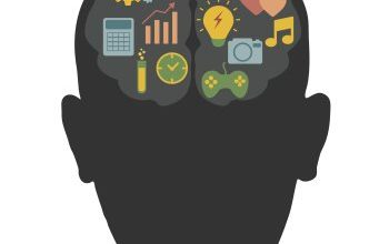 Photo of 9 Types Of Intelligence