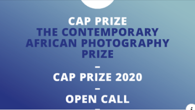 Photo of Open Call For Photographers