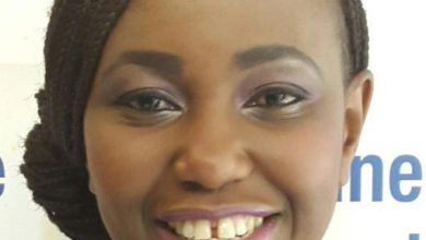 Photo of Beauty Marks We Love To See On Kenyan Celebs