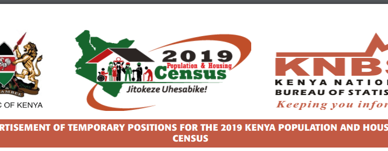 Best Sample Letter To Use While Applying For 2019 Census ...