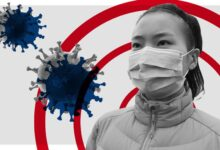 Photo of 10 Worst Pandemics In World's History