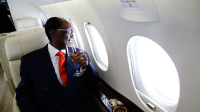 Photo of 10 Jobs That Can Make You A Billionaire In Kenya