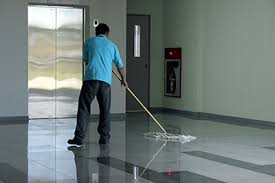 Photo of Nani Hiring Cleaners In 21 Towns