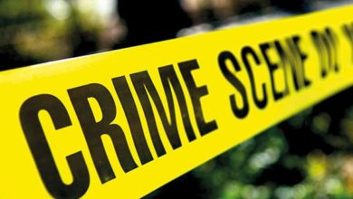 Photo of Six Family Members Perish In Migori Mob Lynch Over Alleged Witchcraft