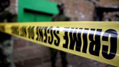 Photo of Heinous Gang Rapes Three Daughters, Leaves Mum Dead In Horrific Ordeal