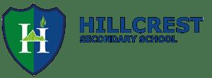 Photo of Hillcrest High School Scholarships