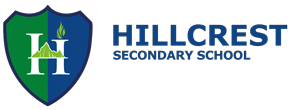 Photo of Hillcrest High School Scholarships