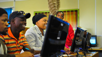 Photo of Data Entry Clerks Needed At Ministry Of Public Service Youth And Gender Affairs