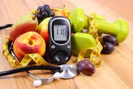 Photo of 6 Foods That You Should Avoid If You Have Hypertension Problems