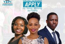 Photo of Apply For Governors Startup Challenge