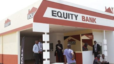 Photo of Register For Equity Bank Funds – Young Africa Works-Kenya (YAW-K)