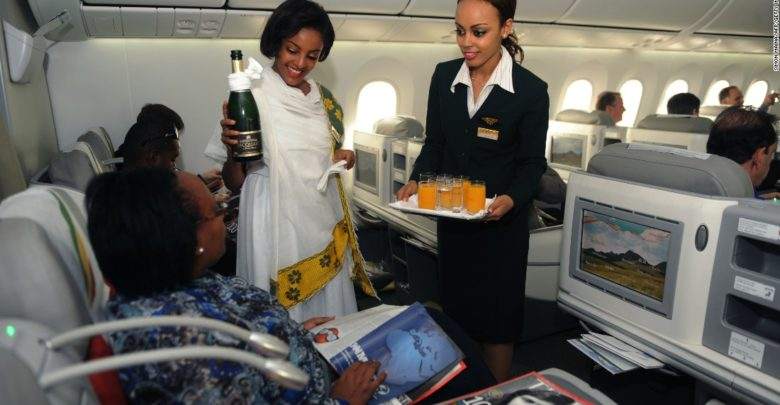 Photo of 4 Dangerous Drugs You Should Never Take While Travelling By Plane