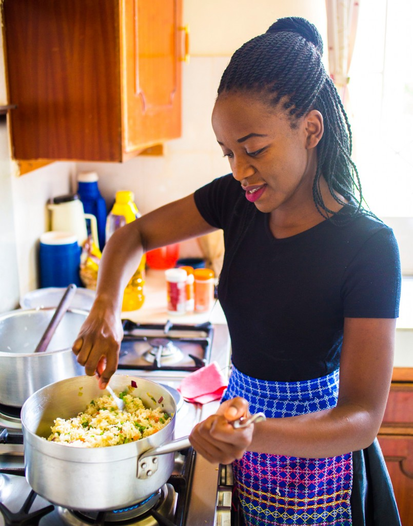 Photo of 5 Beneficial Foods That You Must Incorporate Into Your Diet