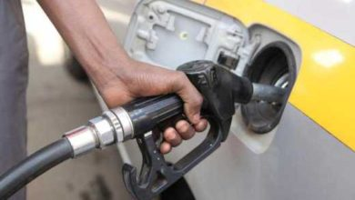 Photo of How Fuel Attendants Are Stealing From Unsuspecting Motorists