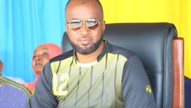 Photo of Joho's Tbt Photo, Calling Handsome Shots As A Teen