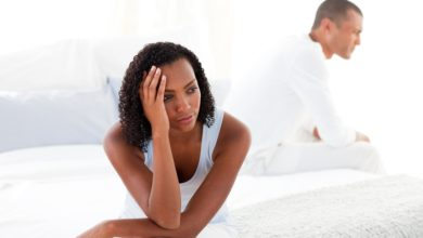 Photo of 5 Things Women Don't Like  Men To Do During Intimacy