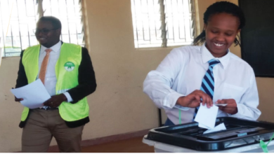 Photo of IEBC Massively Hiring In 11 Departments Across 47 Counties