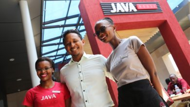 Photo of Java House Hotel Hiring From June 2019 – More Than 100 Vacancies Open