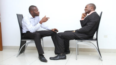 Photo of Job Interview: How To Talk About Your Greatest Weakness