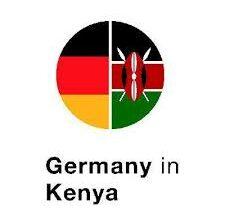 Photo of German Nairobi Embassy Internship
