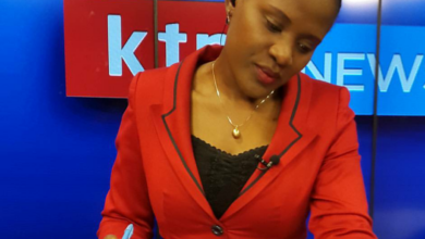 Photo of 10 Kenyan Female Celebs Who Are Co-Wives
