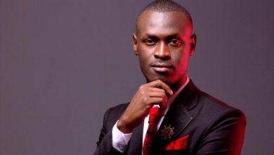 Photo of Watch King Kaka New Instant Political Hit Song – Wajinga Nyinyi