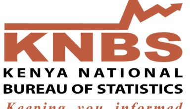 Photo of KNBS Hiring