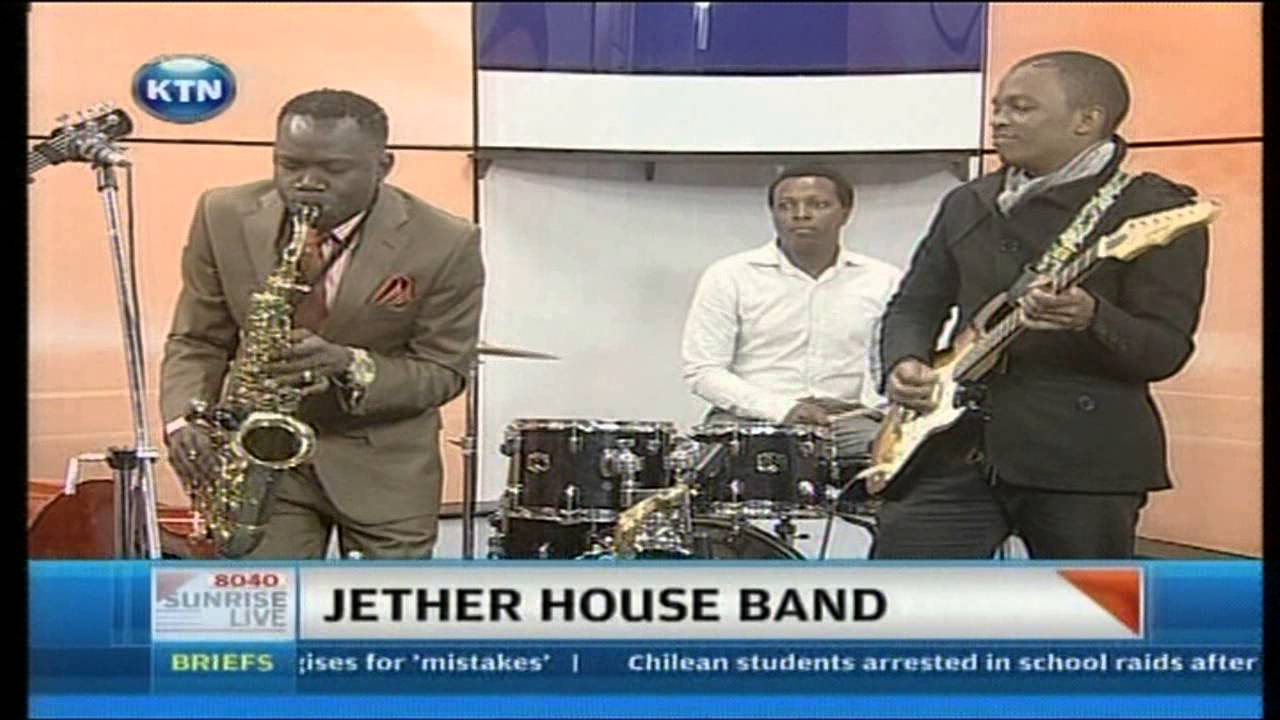 Photo of How To Play On KTN If You Got Live Band