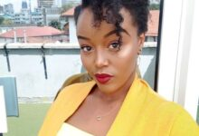 Photo of 10 Cutest Young Kenyan Female Advocates Who Look Like Snacks