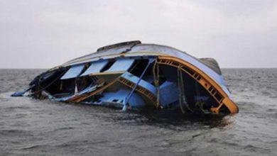 Photo of 10 Disturbing Photos For Lake Victoria Boat Tragedy