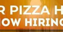 Photo of Lexur Pizzar Hotel Hiring In 12 Departments