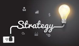 marketing-strategy-300x176