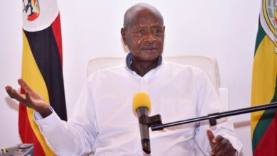 Photo of Museveni Gives Tenants Reprieve On Paying Rent Amid COVID-19 Lock Down