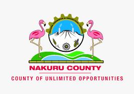 Photo of Nakuru County Hiring Medical Personnel In 8 Units